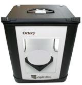 Мобильная студия Ortery Light Box