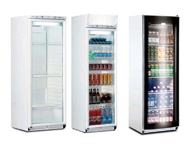 Холодильный шкаф для напитков до 150л болит голова во время беременности во втором триместре