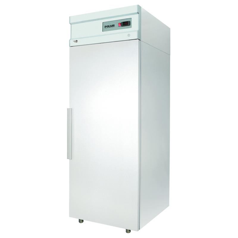 Шкаф холодильный шх-0.5дс dm105 s термостат для морозильной камеры indesit sfr 167 nf