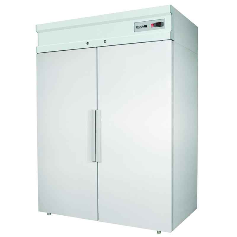 Холодильный шкаф шх-0, 8мс полюс болит желудок и тошнит и понос