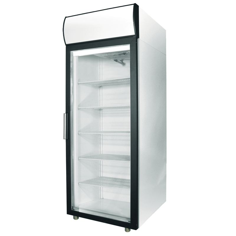 Холодильный шкаф  новосибирск
